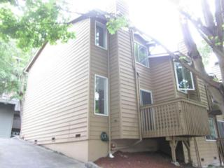 301 W Raye St  B107, Seattle, WA 98119 (#685601) :: Keller Williams Realty Greater Seattle