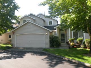 31334  122nd Ct SE 1201, Auburn, WA 98092 (#686256) :: Exclusive Home Realty