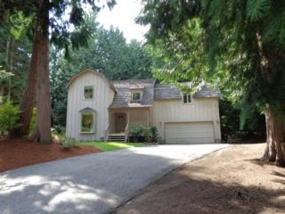 2205  226th Place NE , Sammamish, WA 98074 (#686398) :: Exclusive Home Realty