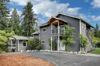 24817 SE 165th St  , Issaquah, WA 98027 (#689034) :: Exclusive Home Realty