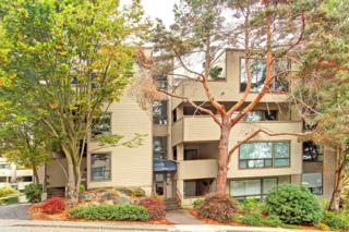 2500 W Manor Place W 116, Seattle, WA 98199 (#691515) :: FreeWashingtonSearch.com