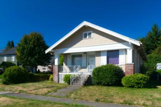 920 S Lawrence St  , Tacoma, WA 98405 (#692673) :: Commencement Bay Brokers