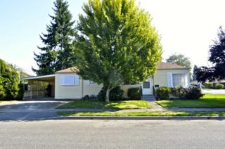 503  Boyd Ave  , Sumner, WA 98390 (#694244) :: Keller Williams Realty