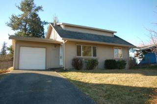 6157  Apollo Dr  , Ferndale, WA 98248 (#694781) :: Home4investment Real Estate Team