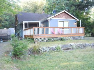 9285 NW Wildcat Lake Rd  , Bremerton, WA 98312 (#694904) :: Exclusive Home Realty