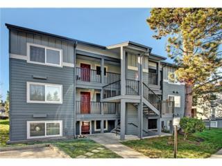 11102 NE 125th Lane  K-136, Kirkland, WA 98034 (#695291) :: Keller Williams Realty Greater Seattle