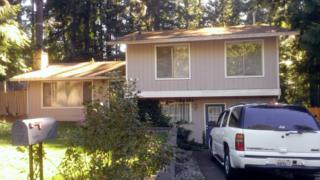 17722  199th Ave NE , Woodinville, WA 98077 (#695741) :: Exclusive Home Realty