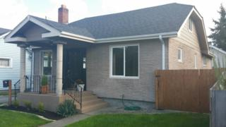 1806 S 9th St  , Tacoma, WA 98405 (#696411) :: Commencement Bay Brokers