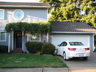5915  27th St NE , Tacoma, WA 98422 (#696572) :: Exclusive Home Realty