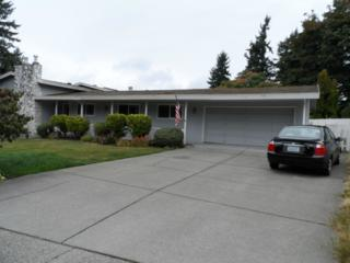 2442 SW 308th Place  , Federal Way, WA 98023 (#696589) :: Exclusive Home Realty