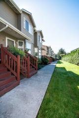 13706  26th Place W 10, Lynnwood, WA 98087 (#696763) :: Exclusive Home Realty