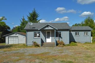 12311  122nd St E , Puyallup, WA 98374 (#697093) :: Home4investment Real Estate Team