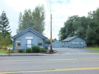 829  Cook Rd  , Sedro Woolley, WA 98284 (#697159) :: Home4investment Real Estate Team