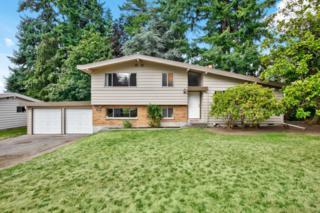 139  156th Ave NE , Bellevue, WA 98007 (#697244) :: The DiBello Real Estate Group