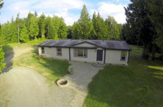 29636  Bacus Rd  , Sedro Woolley, WA 98284 (#697353) :: Home4investment Real Estate Team