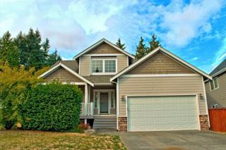 8605  119th St Ct E , Puyallup, WA 98373 (#697422) :: Home4investment Real Estate Team