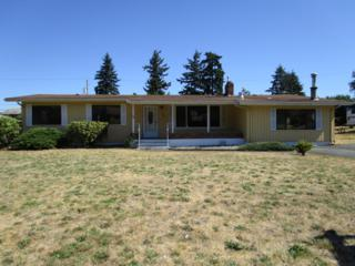 10307  Cadillac Ave SW , Lakewood, WA 98499 (#697426) :: Exclusive Home Realty