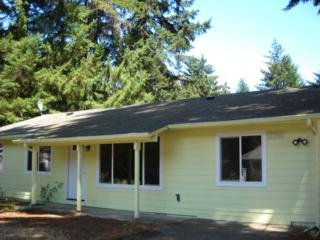 11261  Elder Ave SW , Port Orchard, WA 98367 (#697457) :: Mike & Sandi Nelson Real Estate