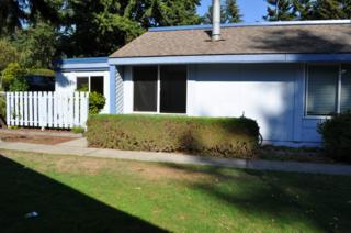4308 NE Sunset Blvd  Aa3, Renton, WA 98059 (#697463) :: The Kendra Todd Group at Keller Williams