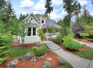 6750  Gleneagle Ave SW , Port Orchard, WA 98367 (#697464) :: Keller Williams Realty Greater Seattle