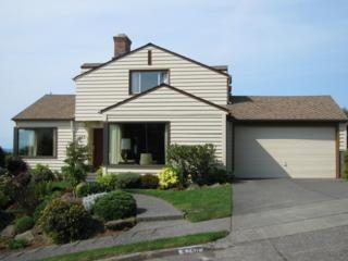 4246 W Montfort Place  , Seattle, WA 98199 (#697581) :: FreeWashingtonSearch.com