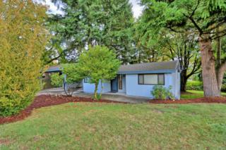 2026  173rd Ave NE , Redmond, WA 98052 (#697598) :: Exclusive Home Realty