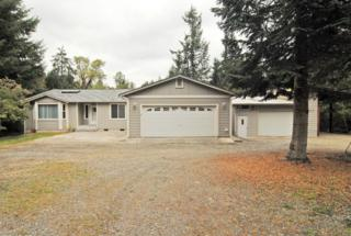 15666 SE 303rd Place  , Kent, WA 98042 (#697612) :: FreeWashingtonSearch.com
