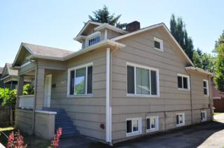 937  23rd Ave  , Seattle, WA 98122 (#697774) :: The Kendra Todd Group at Keller Williams