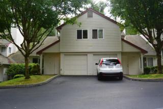 1301 NW Slate Lane  102, Silverdale, WA 98383 (#697837) :: The Kendra Todd Group at Keller Williams
