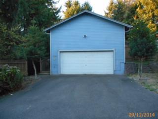 1330  Alaska Ave E , Port Orchard, WA 98366 (#697900) :: Home4investment Real Estate Team