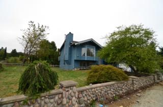 10925 SE 172nd St  , Renton, WA 98055 (#697907) :: Home4investment Real Estate Team
