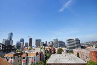 1616  Summit Ave  301, Seattle, WA 98122 (#697911) :: Home4investment Real Estate Team