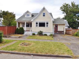 1519 S 7th St  , Tacoma, WA 98405 (#698104) :: Commencement Bay Brokers