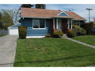 103 S 64th St  , Tacoma, WA 98408 (#698113) :: Commencement Bay Brokers