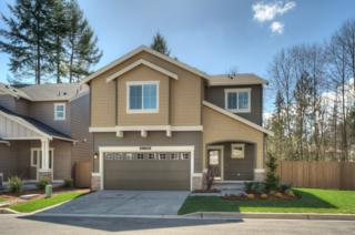 4208 E 45 Ct  4208, Tacoma, WA 98404 (#698159) :: Commencement Bay Brokers