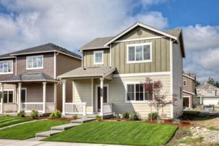 2014 E 39th St  3818, Tacoma, WA 98404 (#698169) :: Commencement Bay Brokers