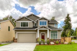 9524  13th Av Ct E , Tacoma, WA 98445 (#698170) :: Commencement Bay Brokers