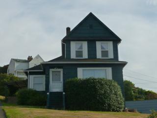 500  Renton Ave S , Renton, WA 98057 (#698191) :: Exclusive Home Realty
