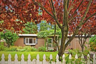 12846  81st Ave NE , Kirkland, WA 98034 (#698411) :: Keller Williams Realty Greater Seattle
