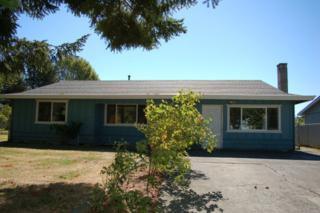 6155  Sunshine Dr  , Ferndale, WA 98248 (#698590) :: Home4investment Real Estate Team
