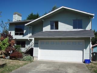 5069 NE 37th St  , Tacoma, WA 98422 (#698610) :: Exclusive Home Realty