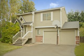 12208  93rd Ave NE , Kirkland, WA 98034 (#698716) :: Keller Williams Realty Greater Seattle