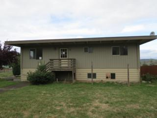 2775  Nightfall Lane  , Clinton, WA 98236 (#699249) :: Home4investment Real Estate Team