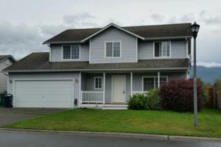 427  Rohrer Lp  , Sedro Woolley, WA 98284 (#699386) :: Home4investment Real Estate Team