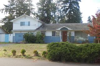 1217  Whisler St NE , Olympia, WA 98516 (#699893) :: The Kendra Todd Group at Keller Williams