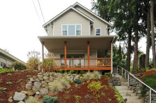 4332  31st Ave W , Seattle, WA 98199 (#699949) :: FreeWashingtonSearch.com