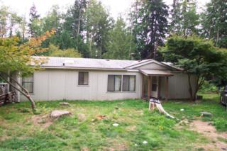 4825 NE Totten Rd  , Poulsbo, WA 98370 (#700103) :: Exclusive Home Realty