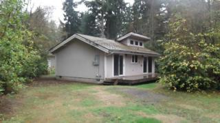 19112  17th St KP , Lakebay, WA 98349 (#700108) :: Priority One Realty Inc.