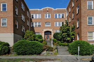 220 W Olympic Place  202, Seattle, WA 98119 (#700899) :: Exclusive Home Realty