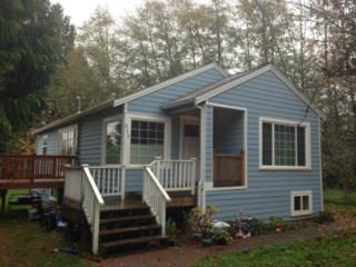 311  Elm St  , Edmonds, WA 98020 (#700908) :: Exclusive Home Realty